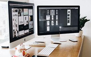 小白想搭建一个网站需要哪些步骤!