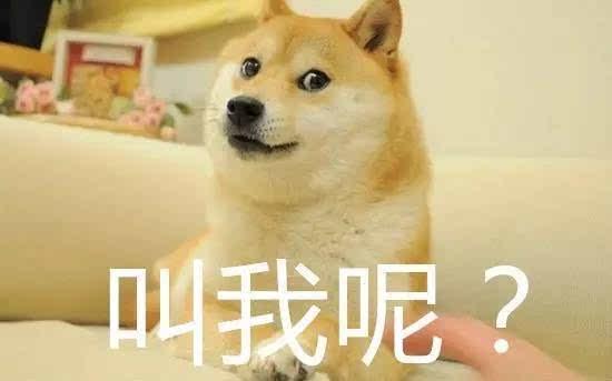 七夕品牌借势海报来了!