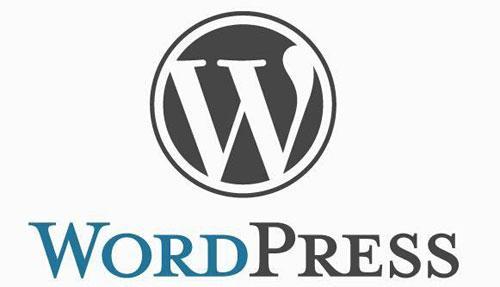 为什么国内的建站公司不使用wordpress建站?