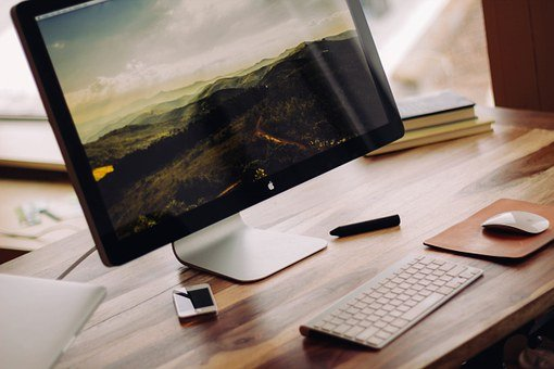 企业百科如何创建?
