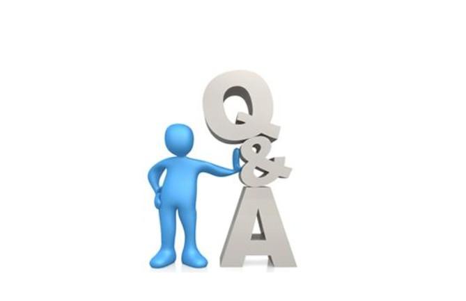 为什么要做问答推广?做问答推广有什么好处?